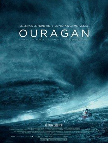 Ouragan (2016)