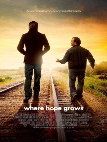 Where Hope Grows (2015)
