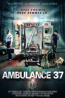 Ambulance 37 (2016)
