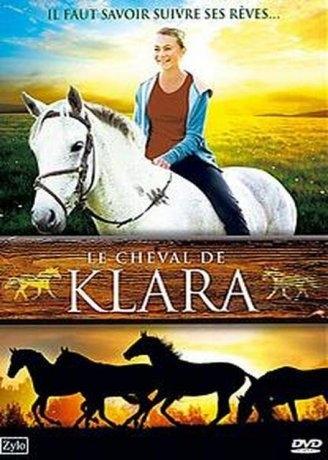 Le Cheval de Klara (2011)
