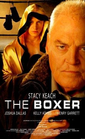 Le Boxeur (2009)