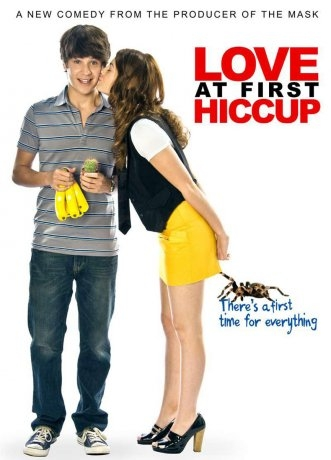 Love at First Hiccup (2010)