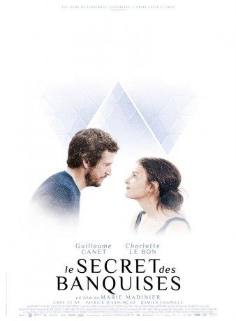 Le secret des banquises (2016)