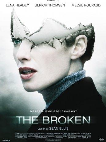 The Broken (2009)
