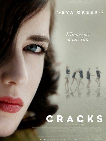 Cracks (2009)