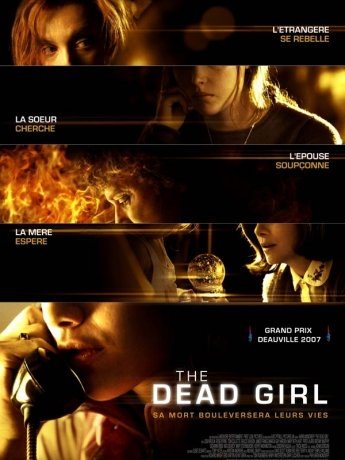 The Dead Girl (2008)