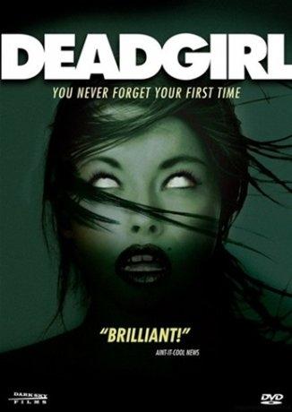 Deadgirl (2009)