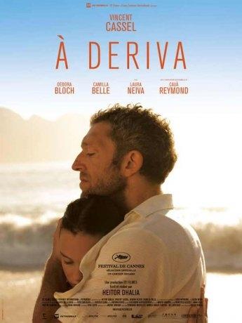 A Deriva (2009)
