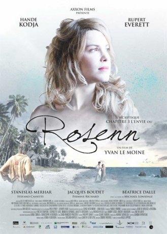 Rosenn (2016)