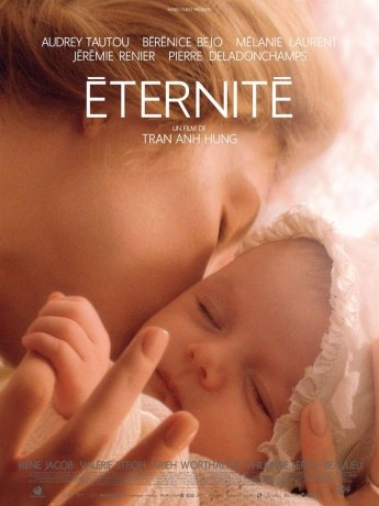Eternité (2016)