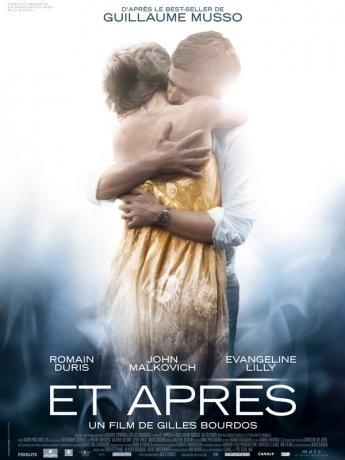 Et après (2009)