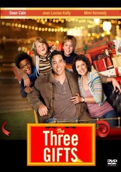 Le Noël des petites terreurs (2009)