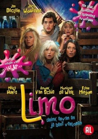 Limo (2009)