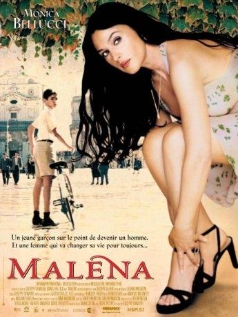 Malena (2001)