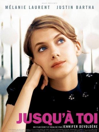 Jusqu'à toi (2009)
