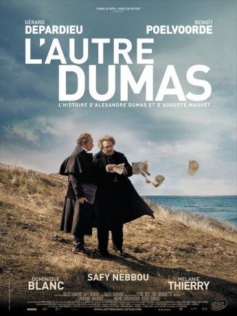 L'Autre Dumas (2010)