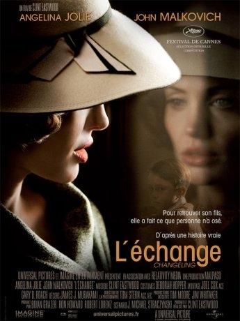 L'Echange (2008)