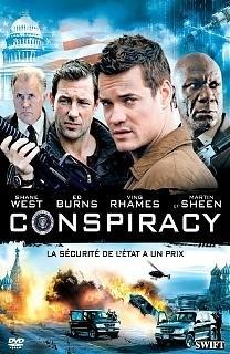 Conspiracy (2009)