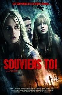 Souviens-toi (2009)