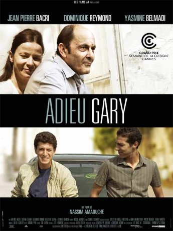 Adieu Gary (2009)