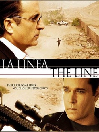 The Line (2009)