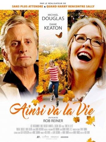 Ainsi va la vie (2016)