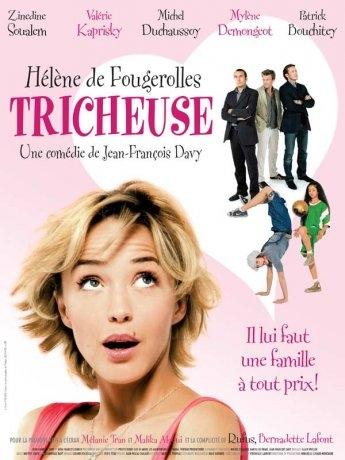 Tricheuse (2009)