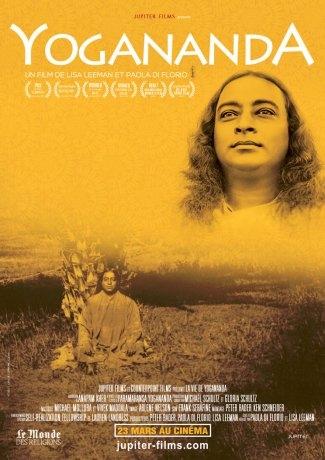 Yogananda (2016)