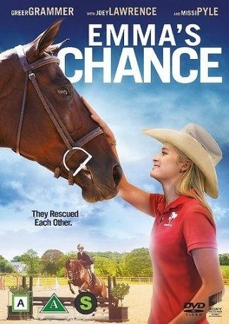 La Chance d'une Vie (2016)