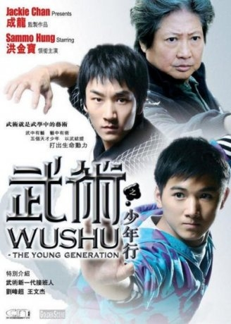 Télécharger Guo Gang Age of Wushu