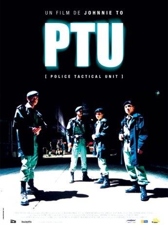 PTU (2005)