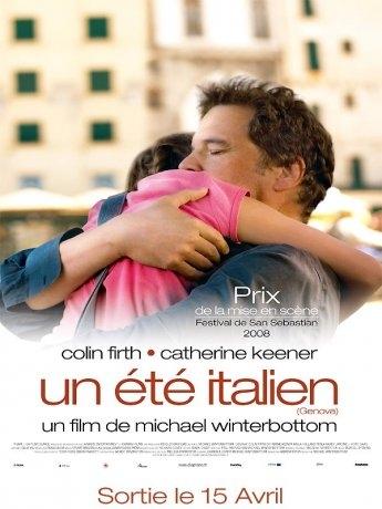 Un été italien (2009)