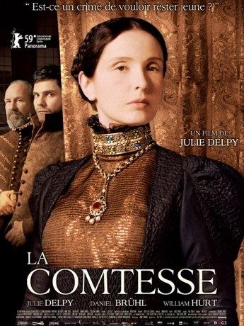 La Comtesse (2010)