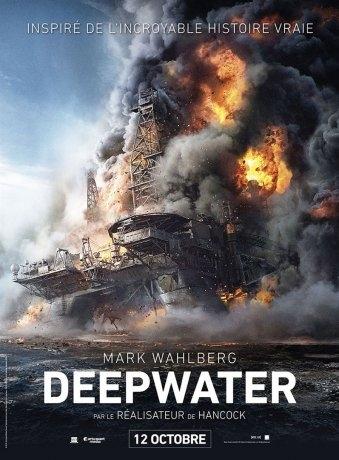 Deepwater (2016)