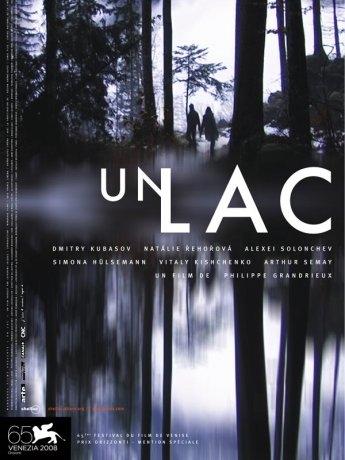 Un lac (2009)