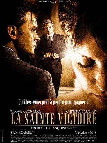La Sainte Victoire (2009)