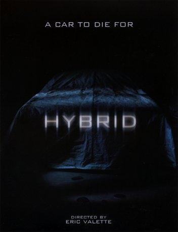 Hybrid (2009)