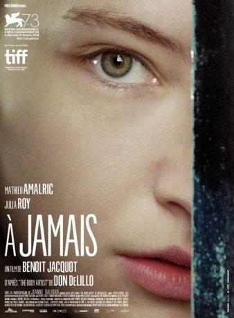 À JAMAIS (2016)