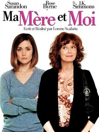 Ma Mère et Moi (2016)