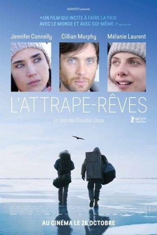 L'Attrape-rêves (2016)