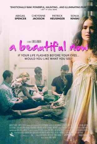 A Beautiful Now (2016)