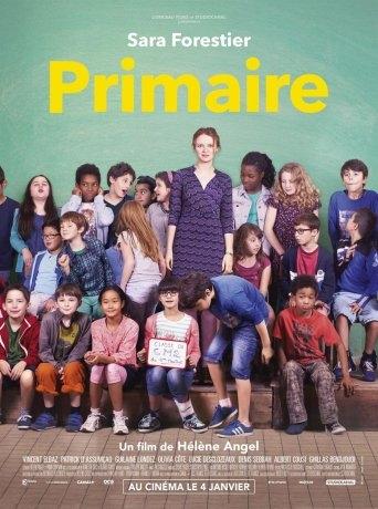 Primaire (2017)