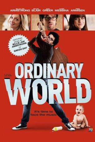 Ordinary World (2017)