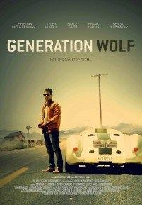 Génération Wolf (2016)