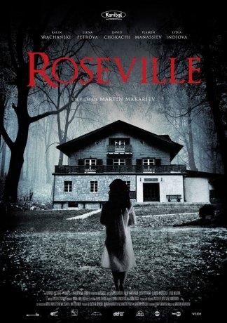 Roseville (2016)