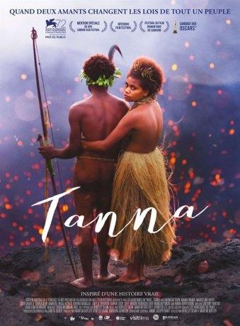 Tanna (2016)