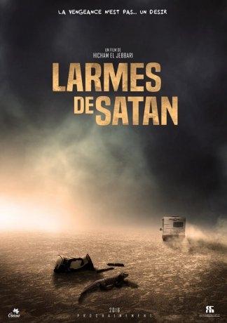 Larmes de Satan (2016)