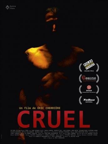 Cruel (2017)