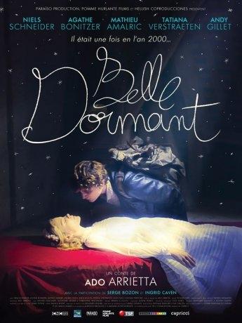 Belle dormant (2017)