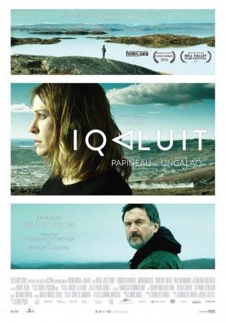 Iqaluit (2017)